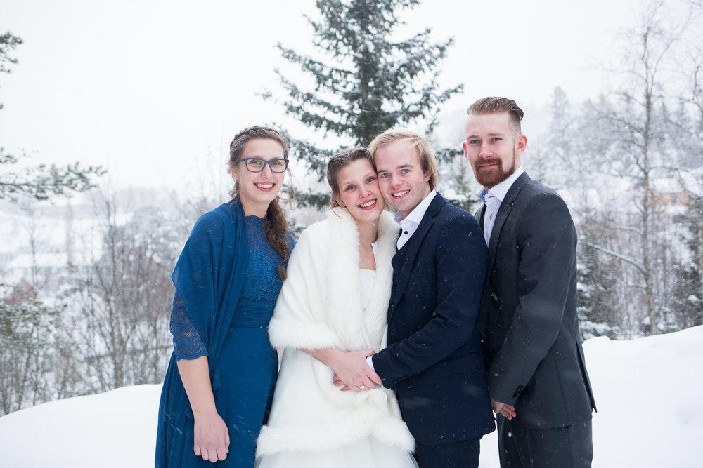 Brækken Wedding-221.jpg