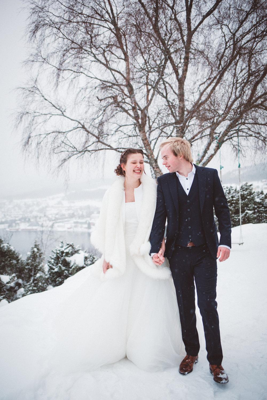 Brækken Wedding-318.jpg