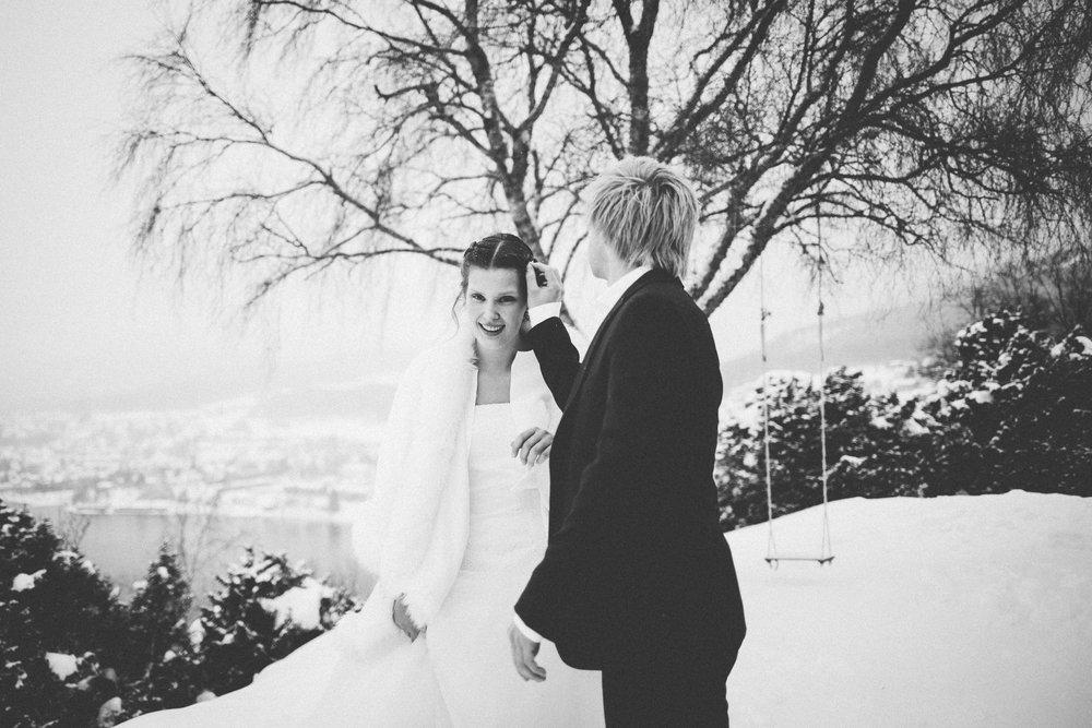 Brækken Wedding-319.jpg