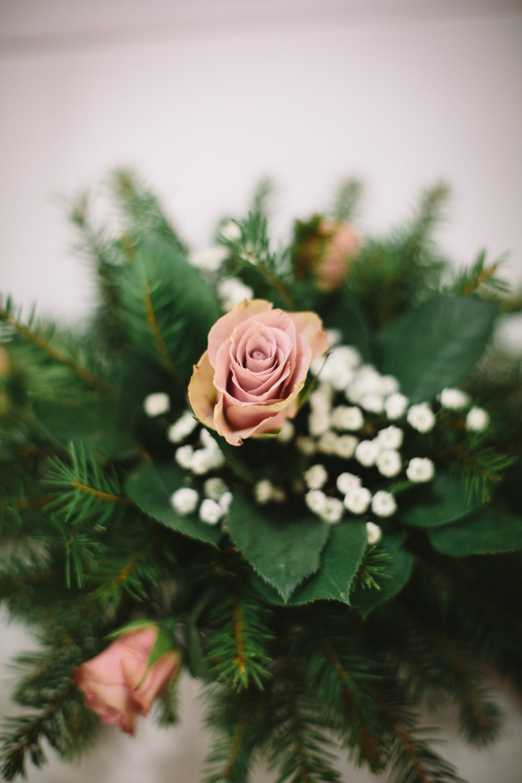 Brækken Wedding-26.jpg