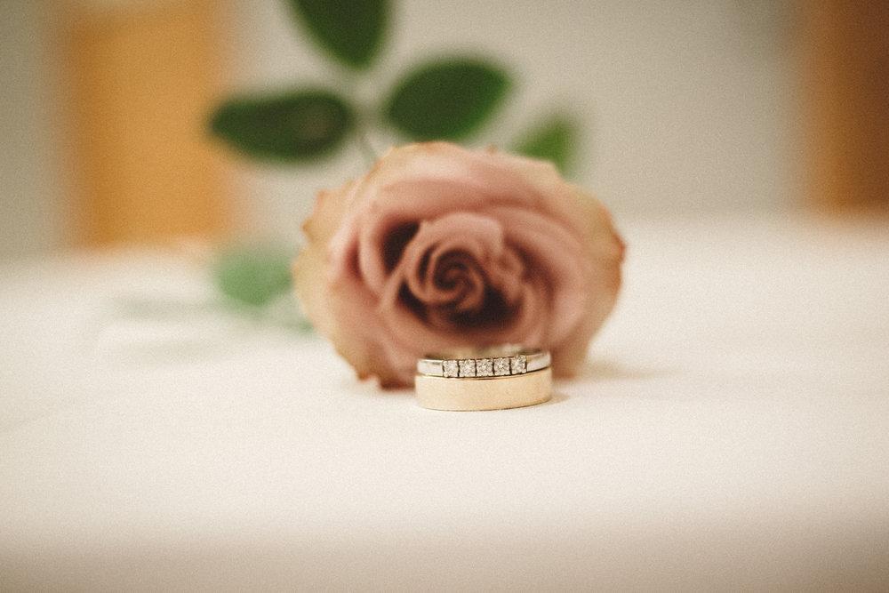 Brækken Wedding-507.jpg