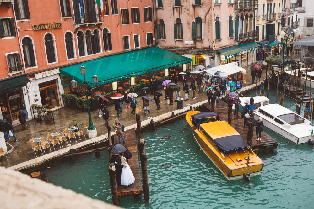 Italy-64.jpg