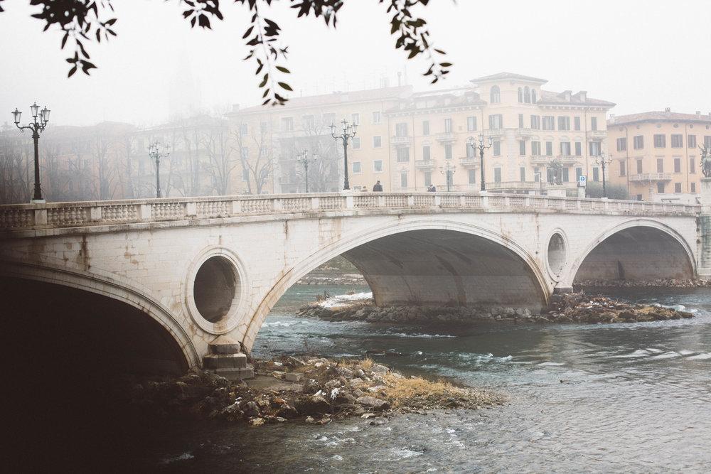 Italy-92.jpg