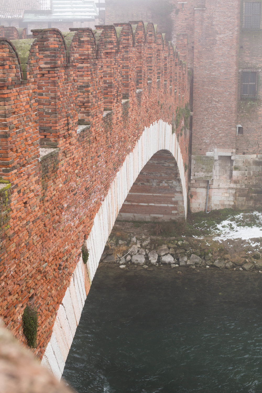 Italy-95.jpg