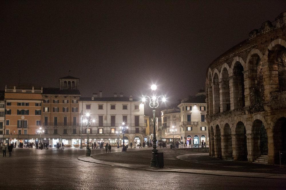 Italy-125.jpg