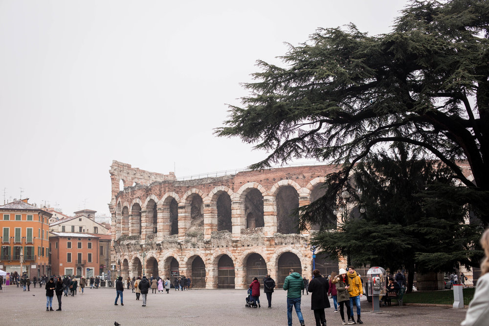 Italy-109.jpg