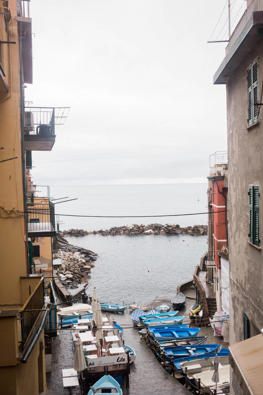 Italy-138.jpg