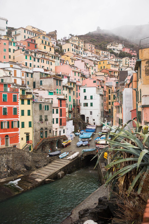 Italy-146.jpg