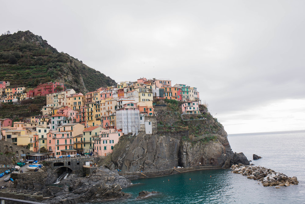 Italy-170.jpg