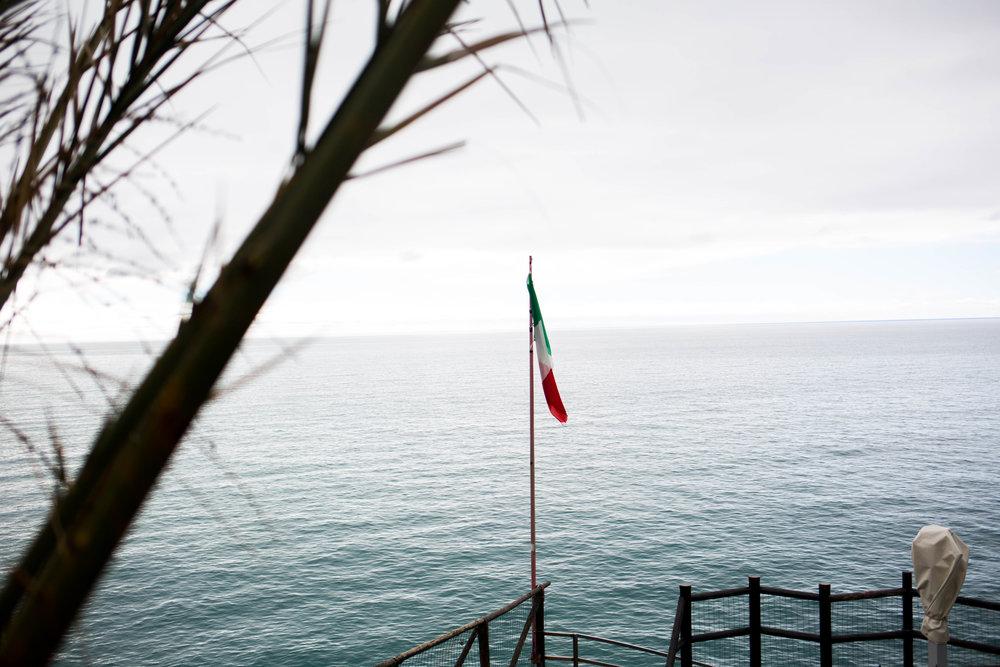 Italy-180.jpg