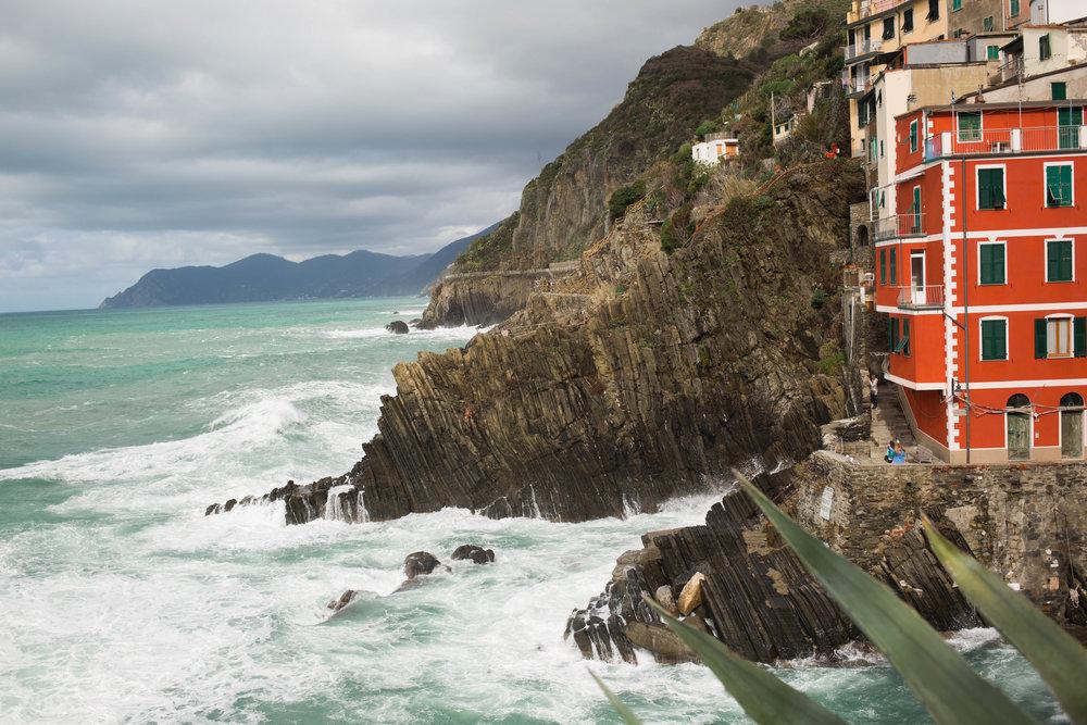 Italy-228.jpg