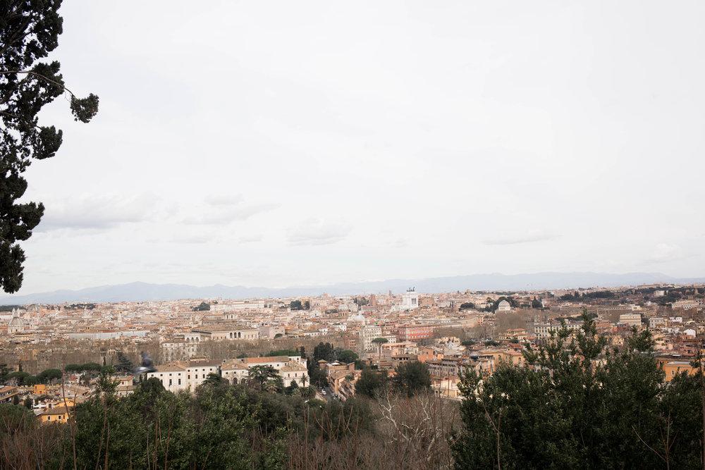 Italy-267.jpg