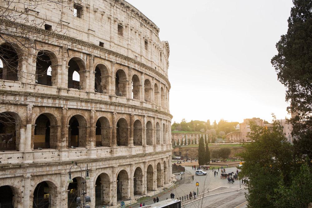 Italy-281.jpg