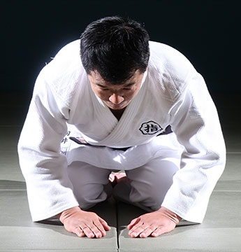 "<p><strong><p><strong></strong>ADULT JUDO<a href=""http://www.rakuenjudo.com.au/judo"">More →</a></p></strong><a href=""http://www.rakuenjudo.com.au/judo""></a></p>"