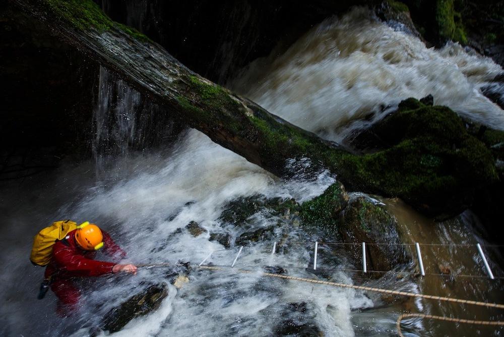 Waitomo Waterfall Cave (5).jpg