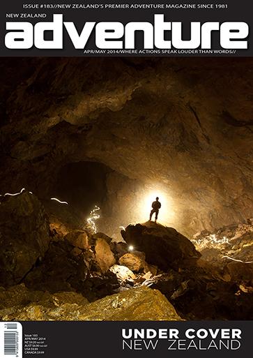 AdventureMag.jpg
