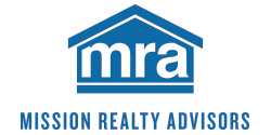 MRA_Logo.jpg