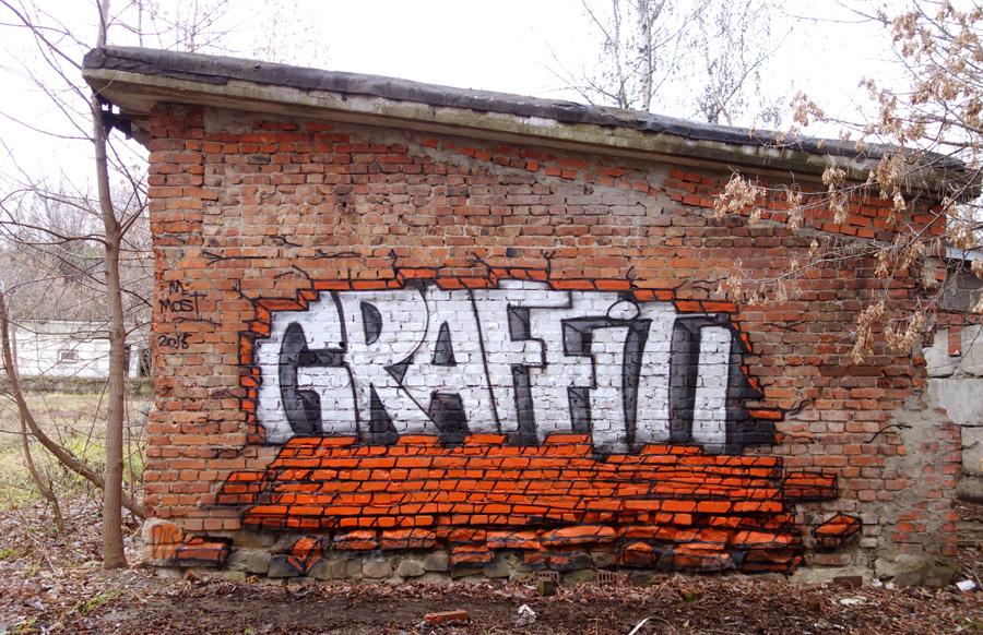 mishaMostGraffiti2015.jpg