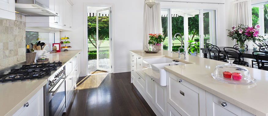 Freeport Maine House Cleaning