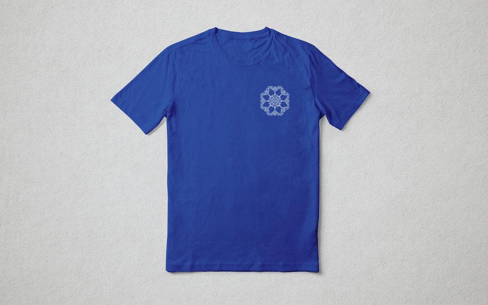 T–Shirts