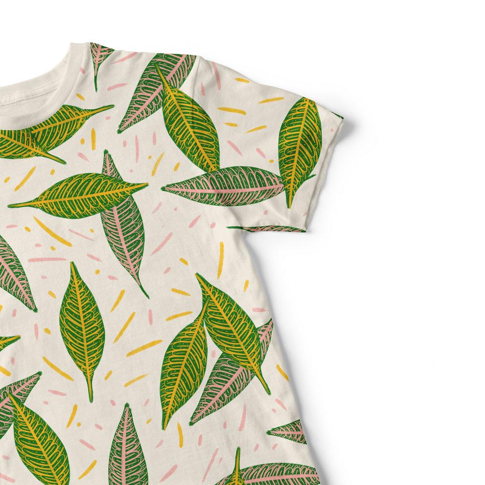 Context+—+T-Shirt-02.jpg