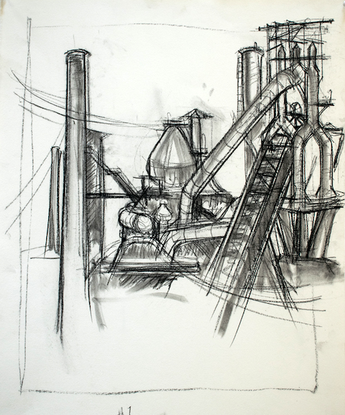 draw-steelmills,figs-3.jpg