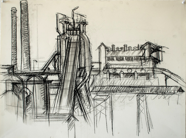 draw-steelmills,figs-7.jpg