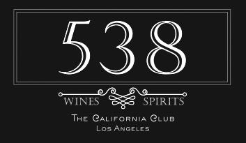 538 Black Logo.jpg