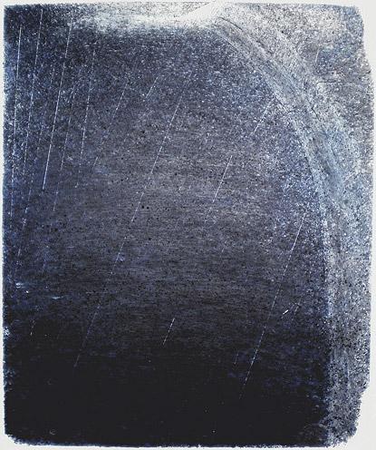 c.60 x 52, 2006