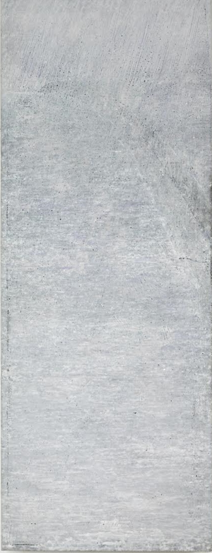 """80 x 30"""", C.2013"""