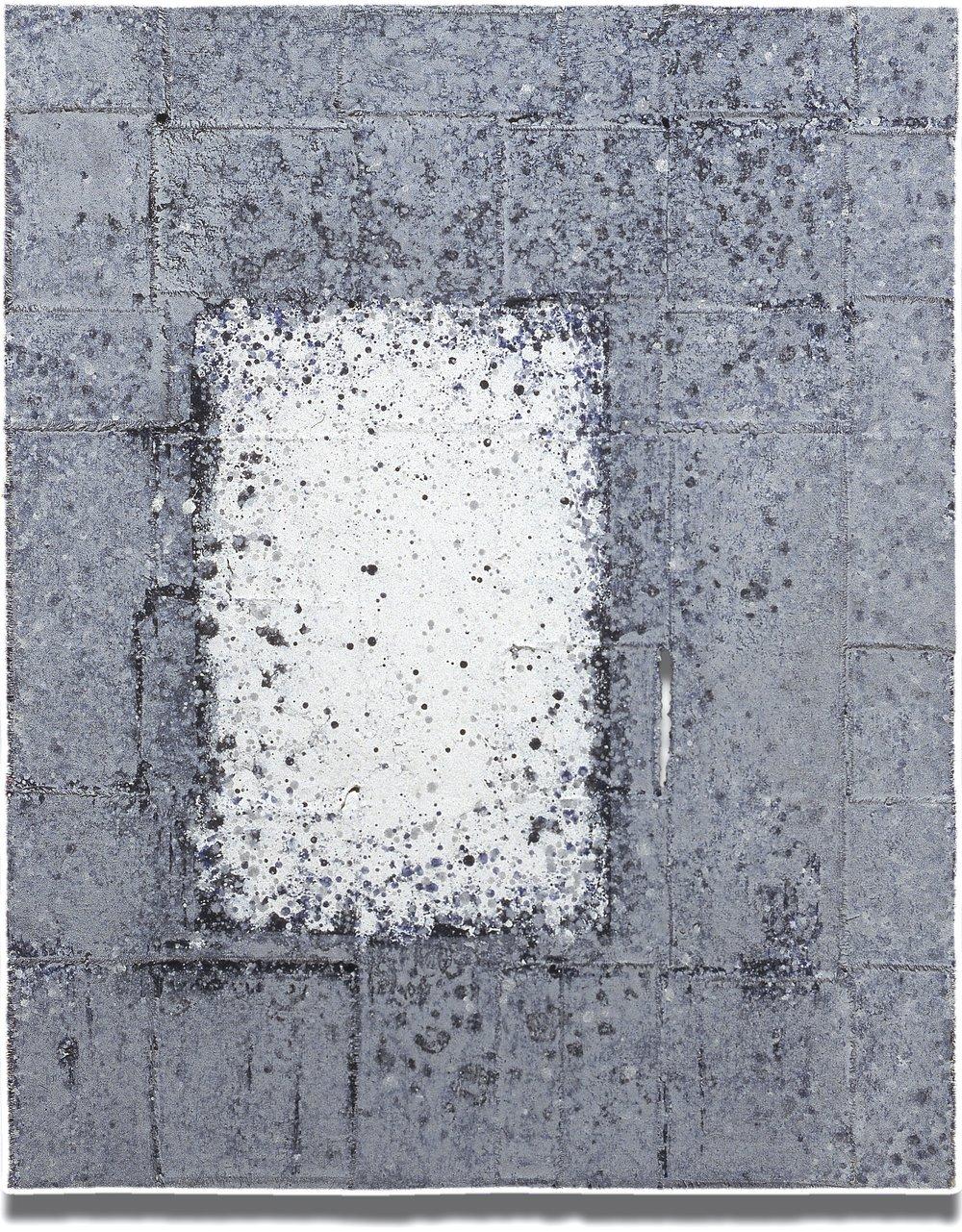 Window light, 1997