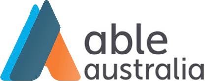 able logo.jpg