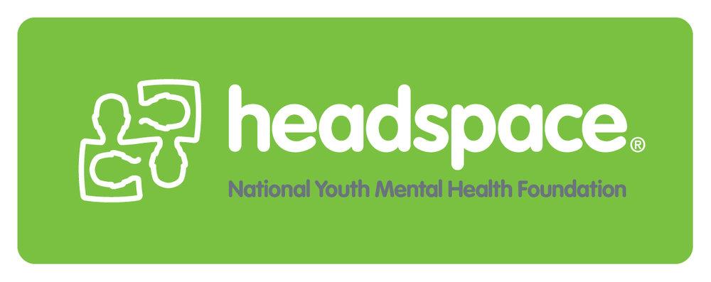 https://www.headspace.org.au/