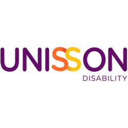 unisson.png