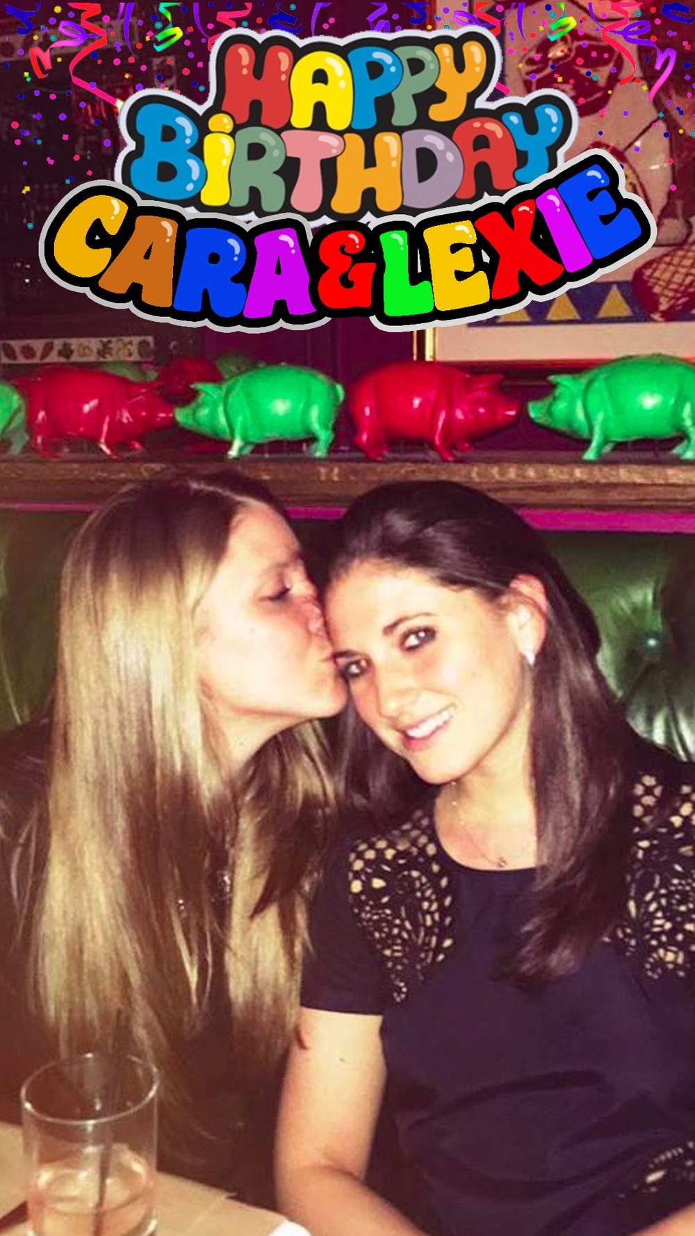 Cara and LExie birthday.jpg