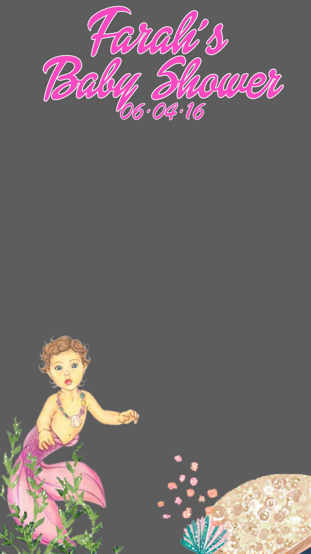 Farahs baby shower.jpg