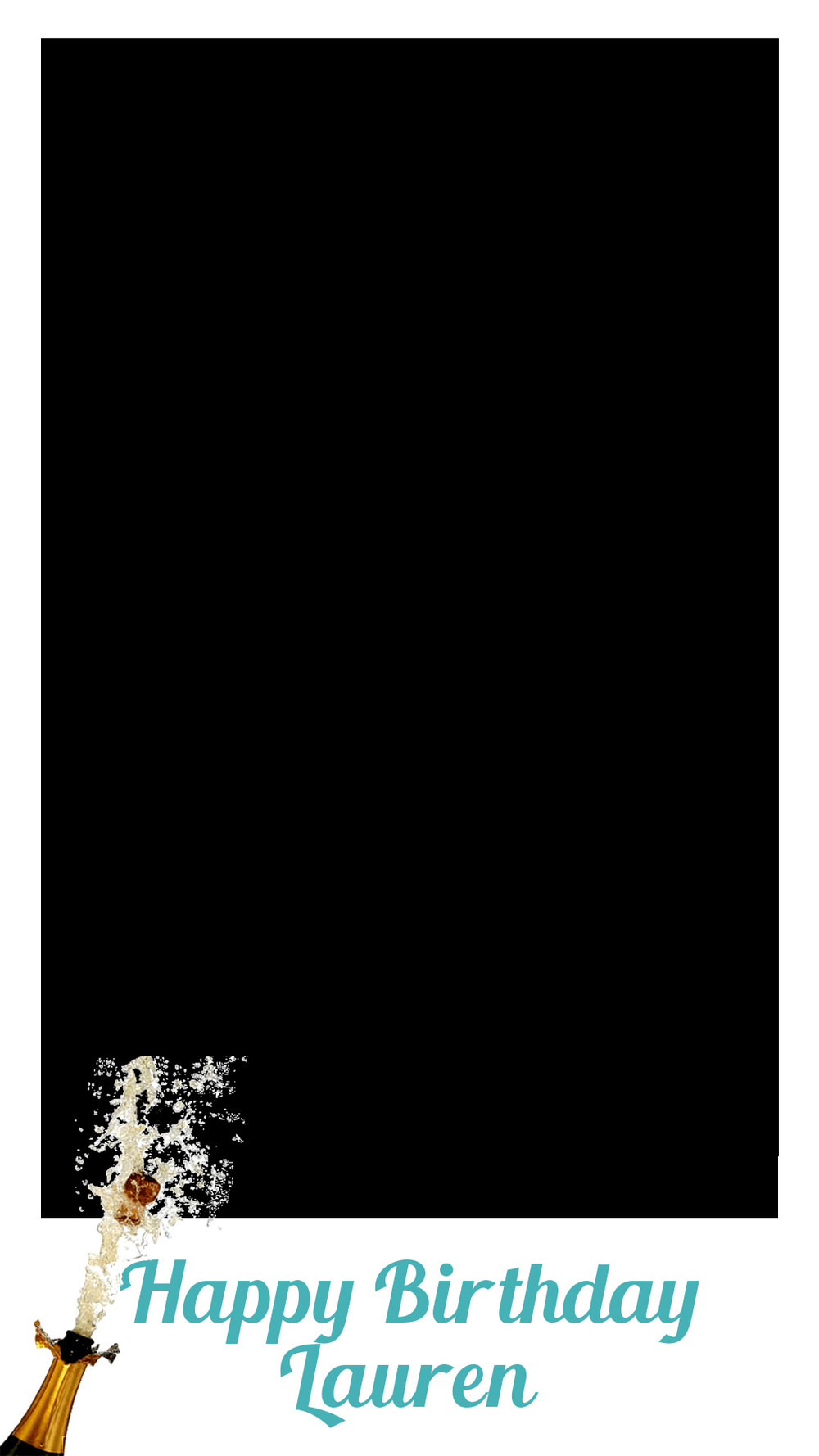 Happy birthday lauren polaroid.jpg