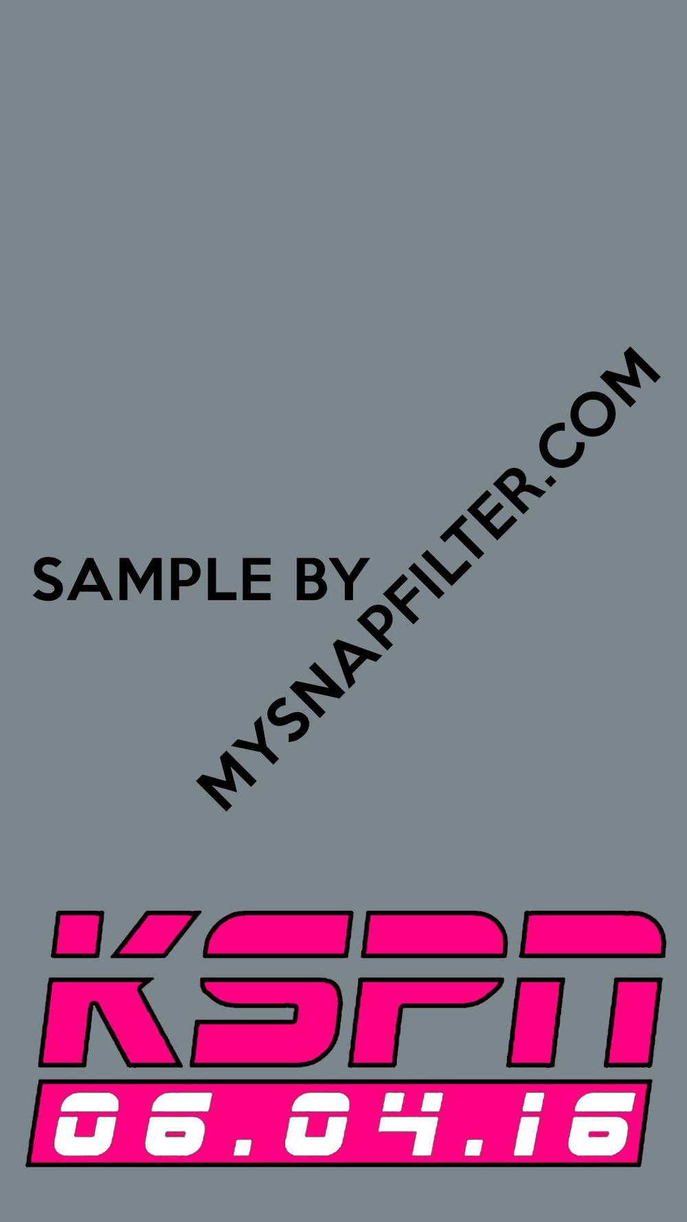 KSPN Snapchat filter.jpg