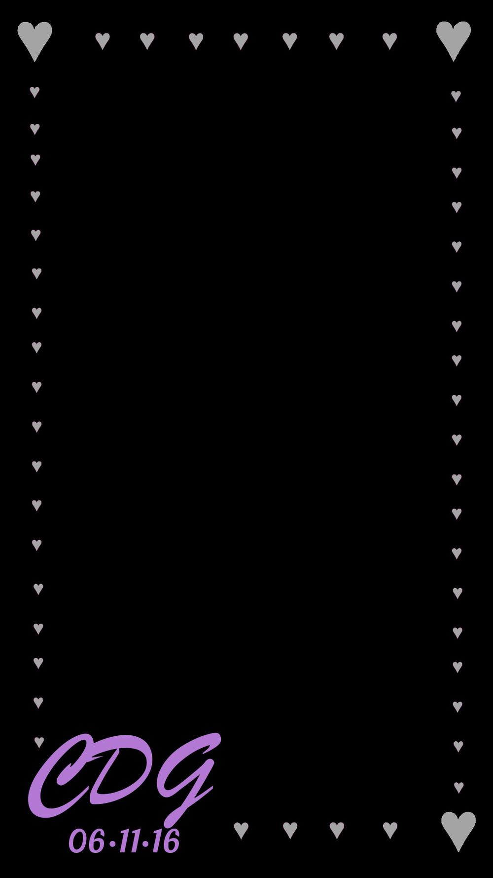 CDG filter_v3.jpg