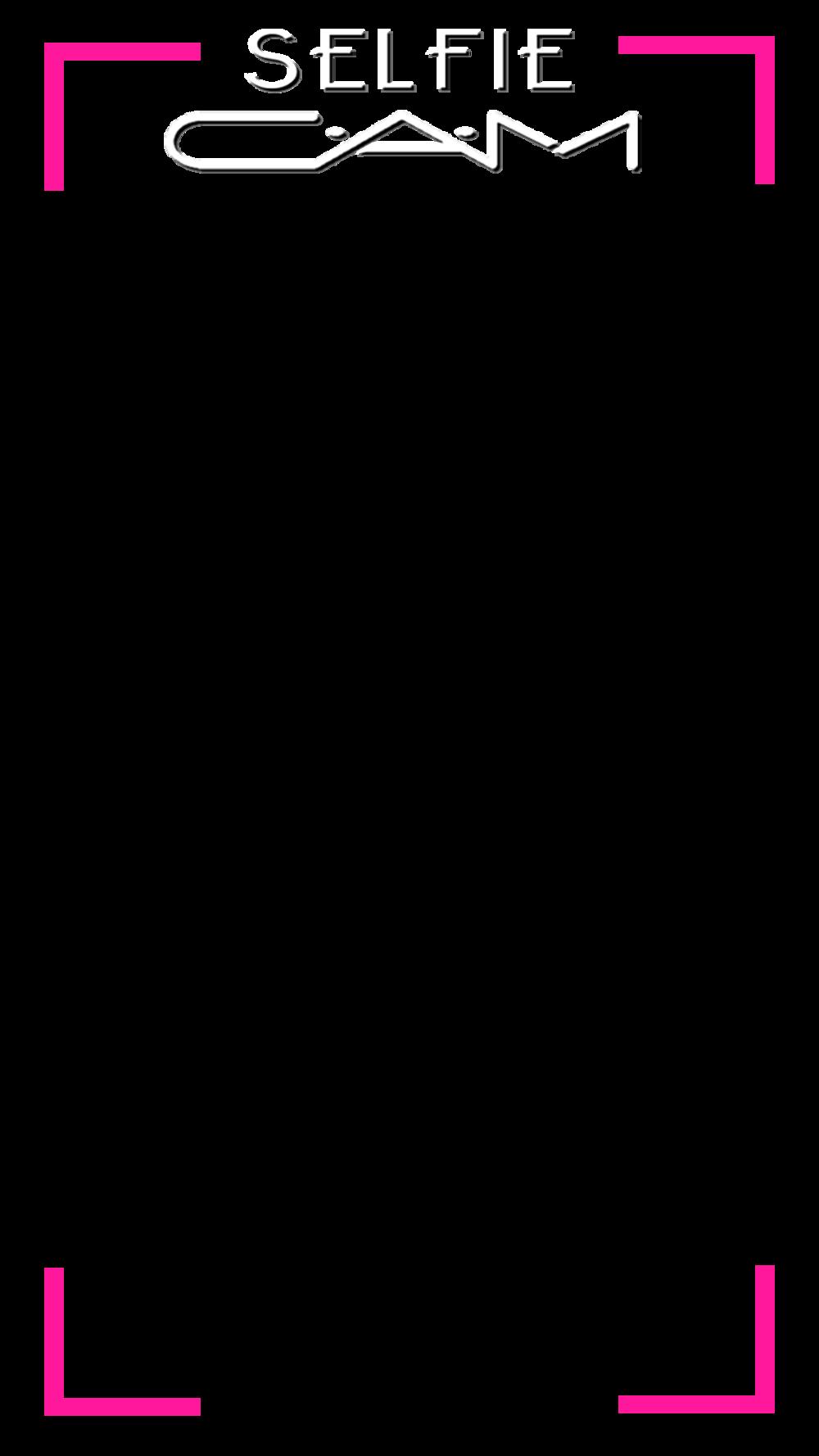 Cam Bat mitz selfie.png