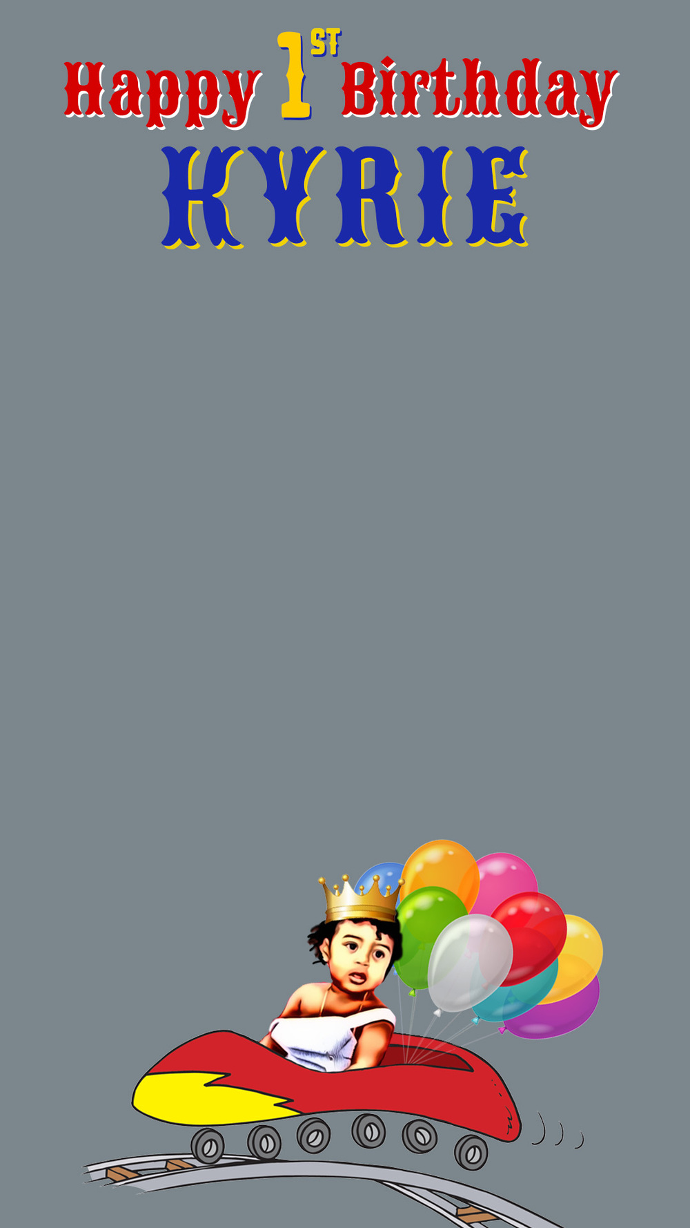King kyrie birthday.jpg