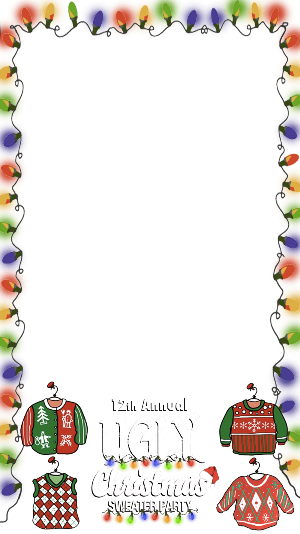 ugly sweater party filter lights (1).png