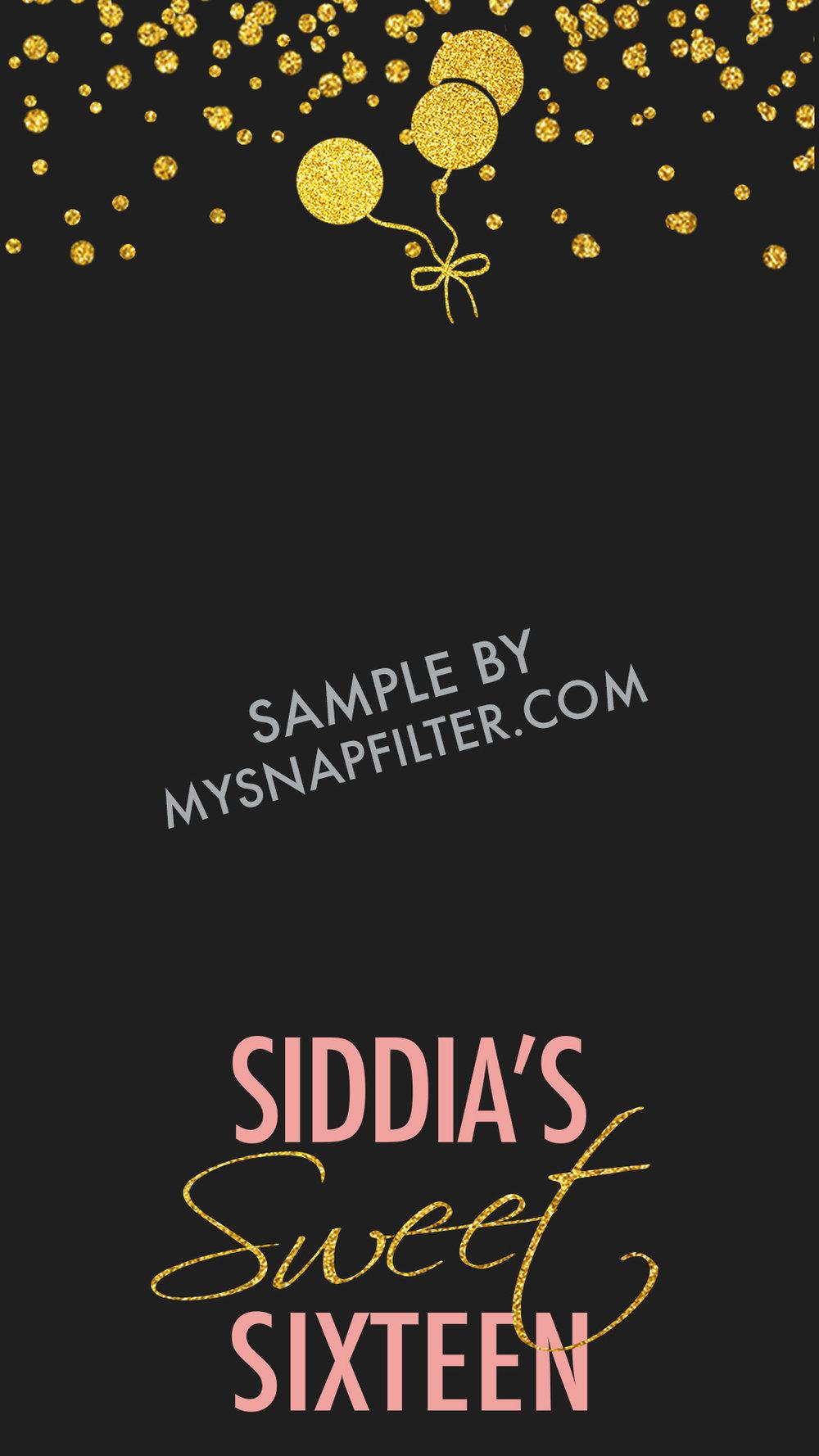 Siddias Sweet 16_.jpg