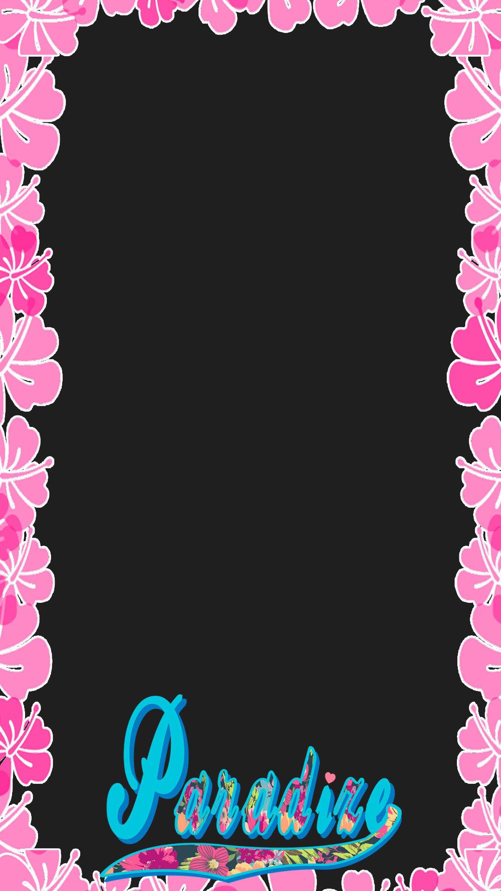 Zoe Arad Fiji pink flowers (1).jpg