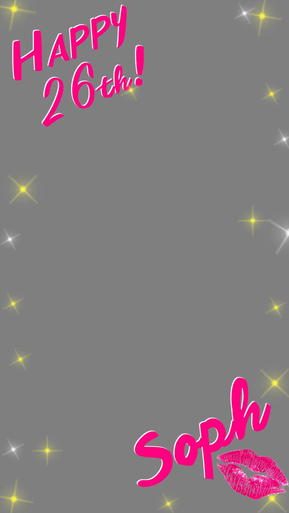 Soph birthday filter.jpg