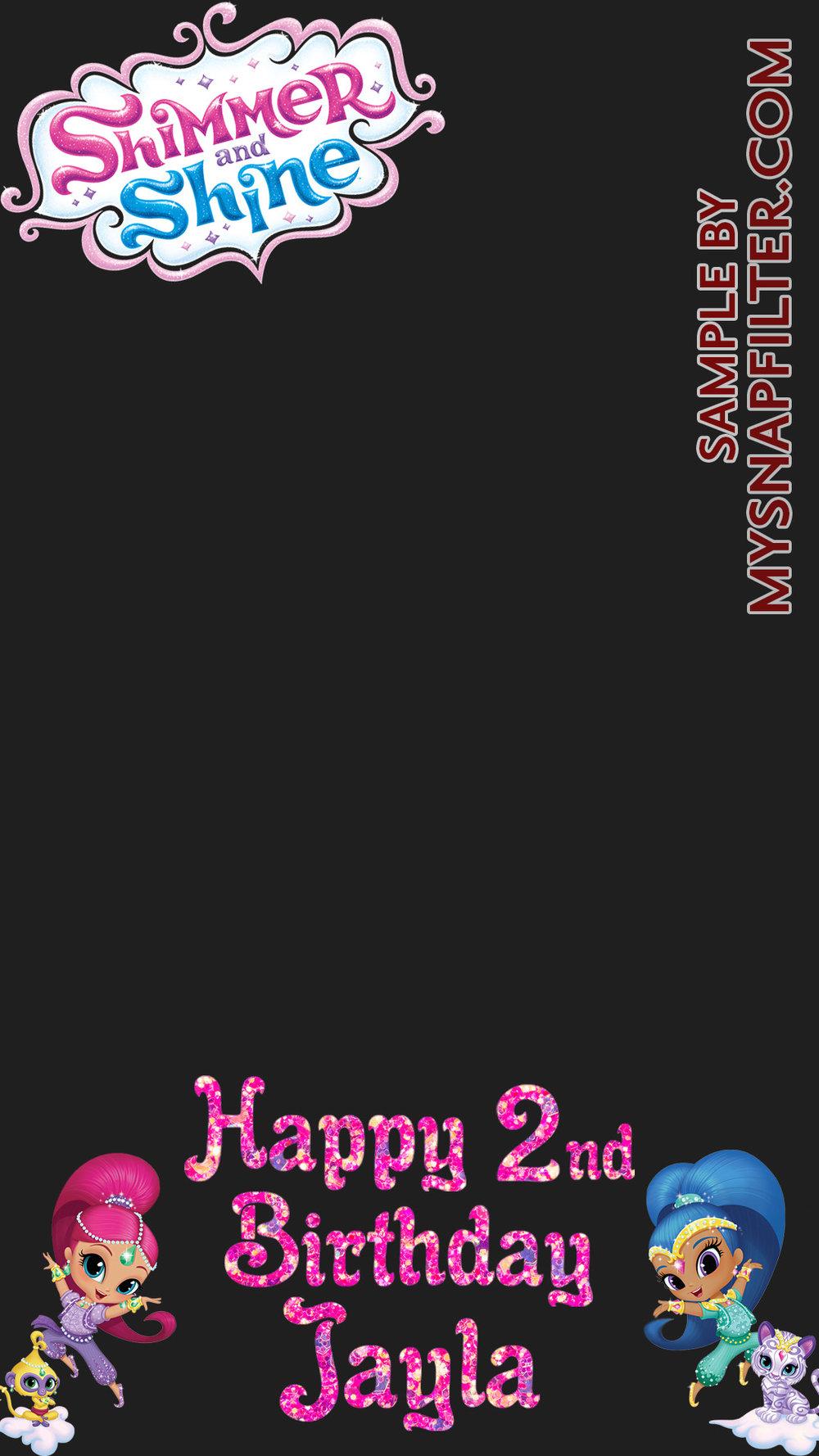 Happy Birthday Jayla_2.jpg