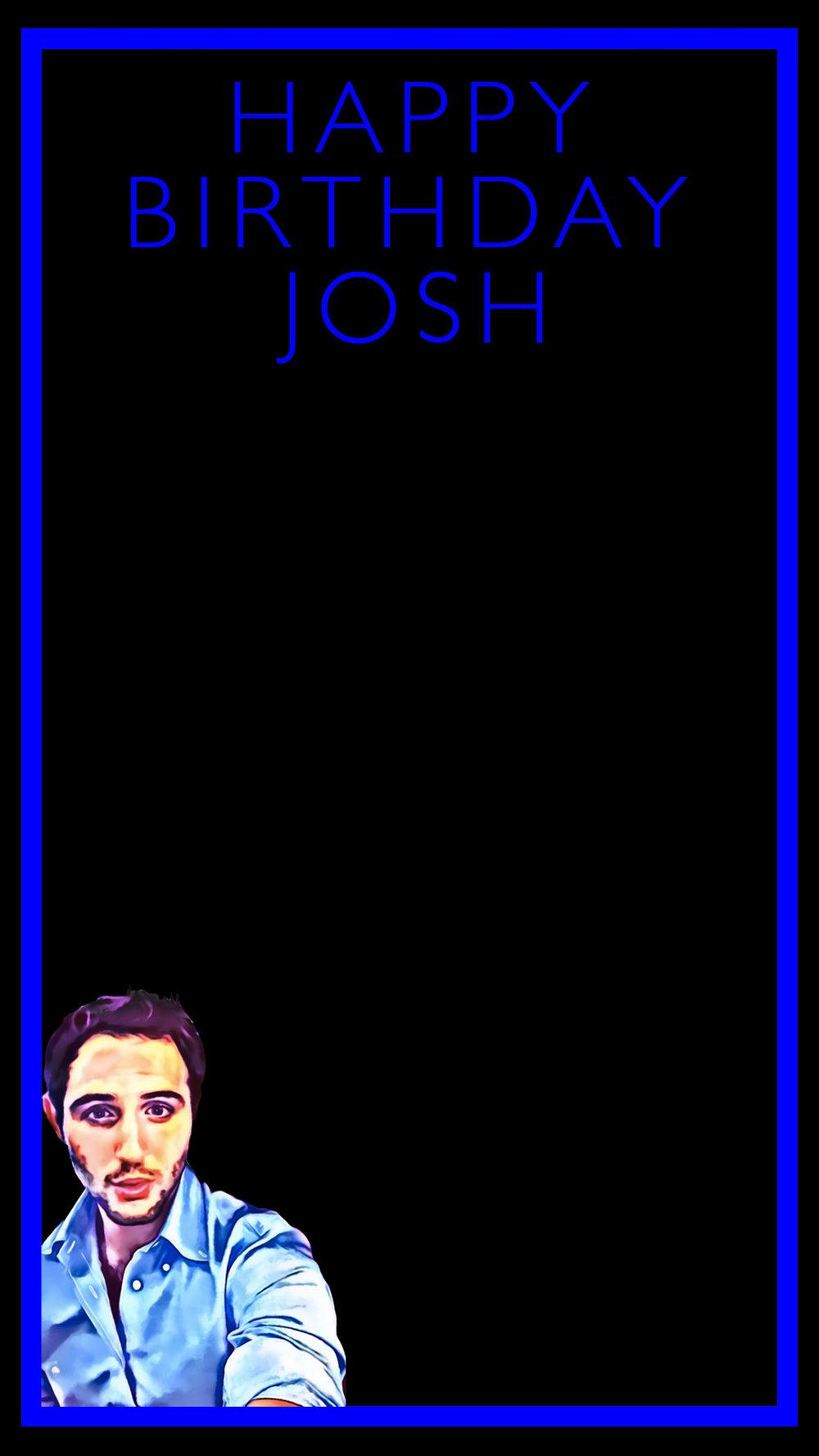 Josh Lunder BDAY.jpg