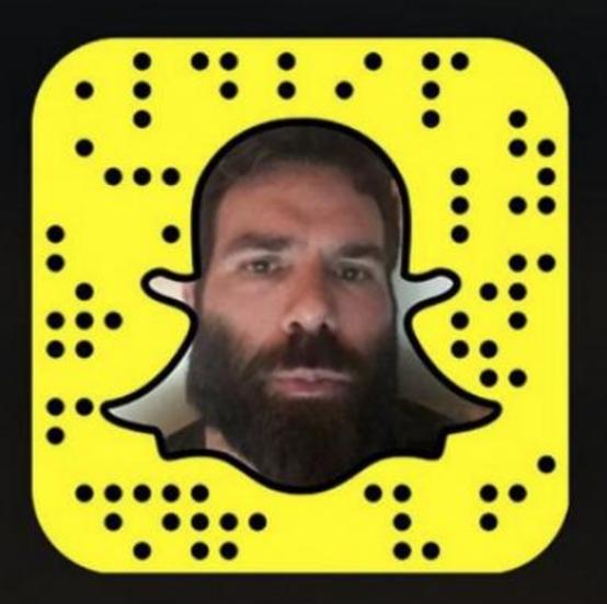 Dan Bilzerian - Dan Bilzerian snapchat -dbilzerian