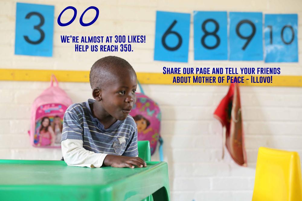 350 likes on facebook.jpg