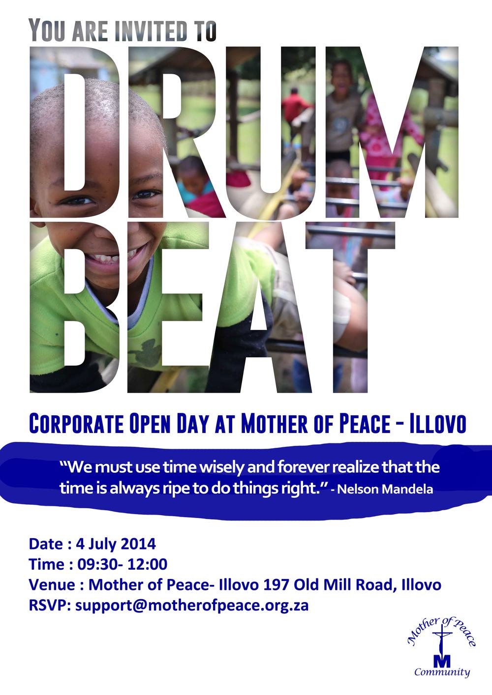 MOP Drumbeat.jpg